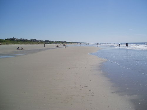Kiawah_beach_shot_picnick