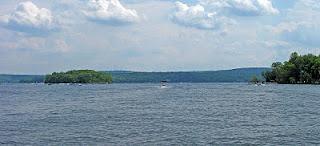 Lake_Wallenpaupack4