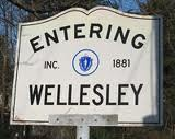 Wellesley4_Sign