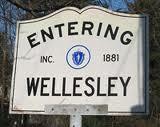 Wellesley4_Sign