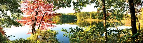 Wellesley_2_Lake_Waban