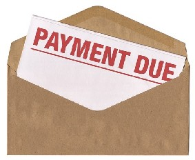 late_payment