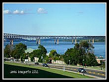 newburgh_bridge_picnick