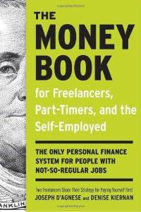 themoneybook