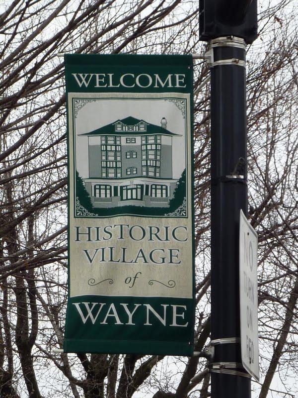 welcome_wayne